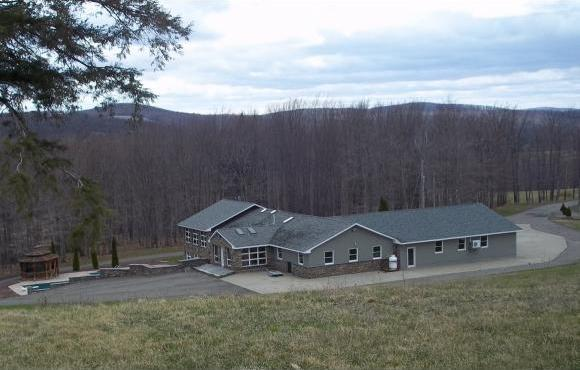430 Norton Road Sr 1012, New Milford, PA 18834