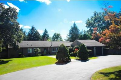 Photo of 307 Riverside Drive, Binghamton, NY 13905