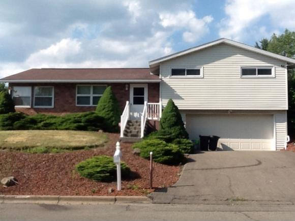 505 Tokos Grove Rd, Johnson City, NY 13790