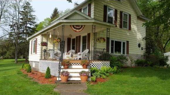 5 Juliand Hill, Greene, NY 13778