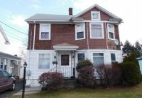 205 Dudley Avenue, Endicott, NY 13760