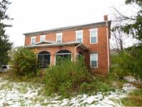 12783 State Route 38, Berkshire, NY 13736