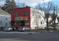 900 Broad, Endicott, NY 13760