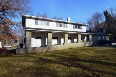 Photo of 1 Grandview Avenue, Conklin, NY 13748