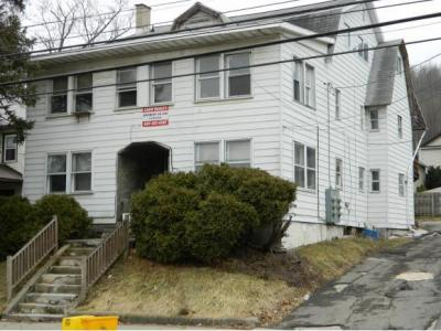 Photo of 202 Conklin Avenue, Binghamton, NY 13903