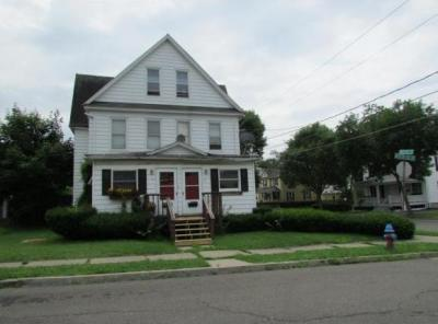 Photo of 2 Newton Ave, Binghamton, NY 13903