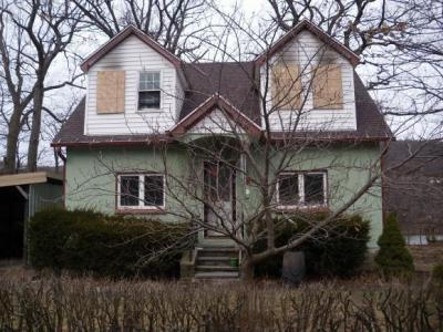 Photo of 23 Barbara Ave., Binghamton, NY 1393