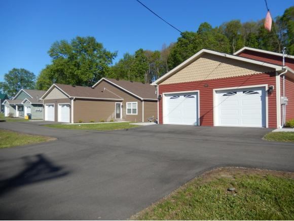 505B East Franklin, Endicott, NY 13760