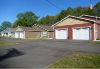 509A East Franklin, Endicott, NY 13760