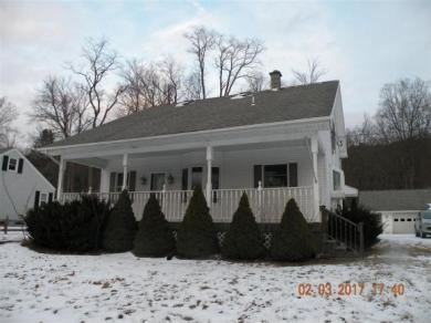 6889 State Route 17c, Endicott, NY 13760