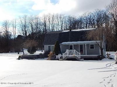 Photo of 1545 Wrighter Lake Road (1005), Thompson, PA 18465