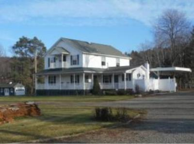 Photo of 3170 Route 26, Glen Aubrey, NY 13777