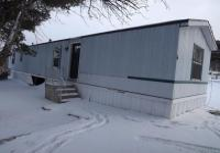 940 Nowlan Rd. Unit #6, Port Crane, NY 13833