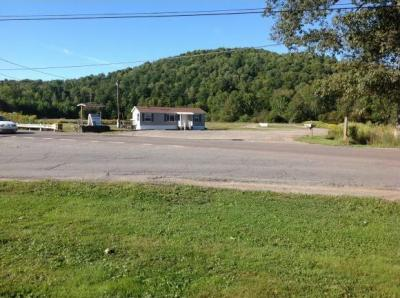 Photo of 3525 State Route 706, Lawton, PA 18828