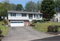 48 Green Meadow Lane, Binghamton, NY 13901