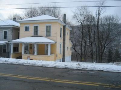 Photo of 945 West Main Street, Susquehanna, PA 18847