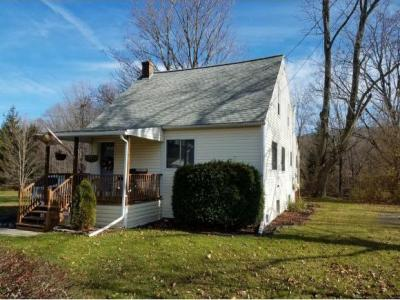 Photo of 898 & 908 Hawleyton Rd, Binghamton, NY 13903