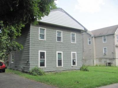Photo of 81 George St, Owego, NY 13827