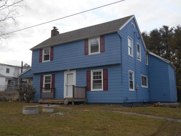 629 Old Route 17, Windsor, NY 13865