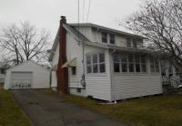 69 Saratoga Ave, Binghamton, NY 13903