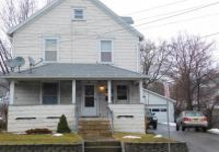82 Glenwood Avenue, Binghamton, NY 13905