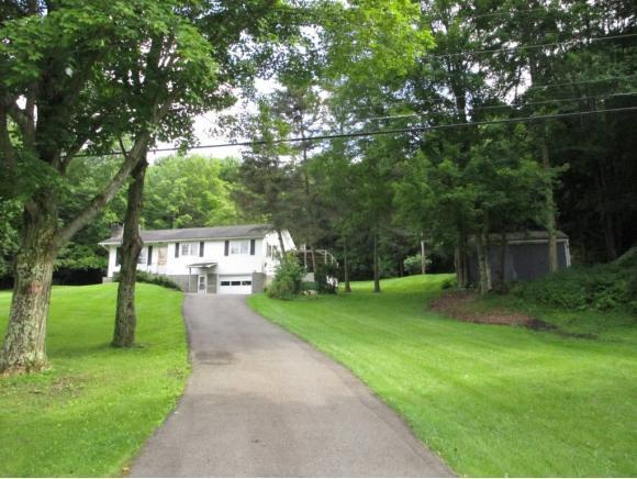 1660 State Highway 206, Greene, NY 13778