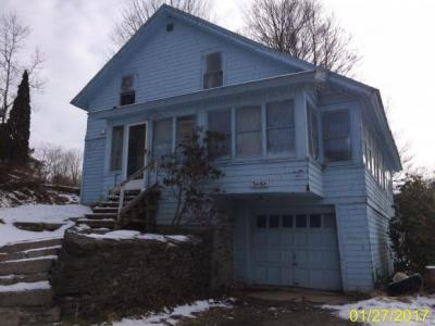 Photo of 3686 Route 11, Mcgraw, NY 13101