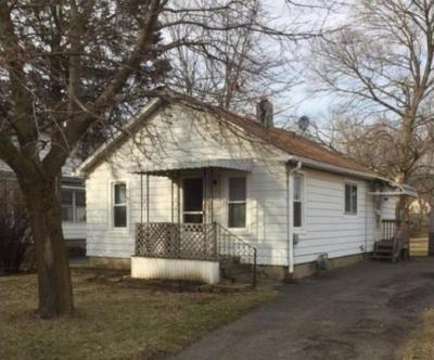 Photo of 6 Fuller Road, Binghamton, NY 13901
