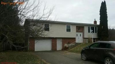 Photo of 31 Melody Lane, Conklin, NY 13748