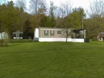 Photo of 2053 Damascus Rd, Susquehanna, PA 18847
