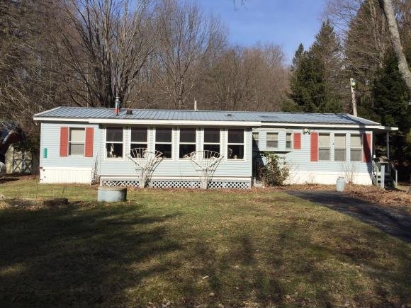 6089 Melody Lake Road, Willet, NY 13863