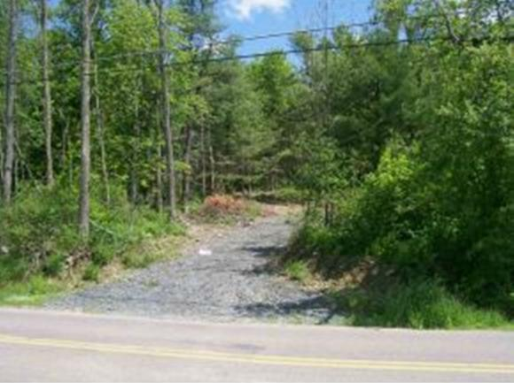 146 Pierce Creek Rd., Binghamton, NY 13903