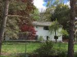 925 Imperial Woods Dr, Vestal, NY 13850 photo 2