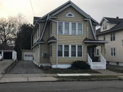 Photo of 5 Rotary Ave, Binghamton, NY 13905