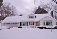 15 Elizabeth St., Binghamton, NY 13901