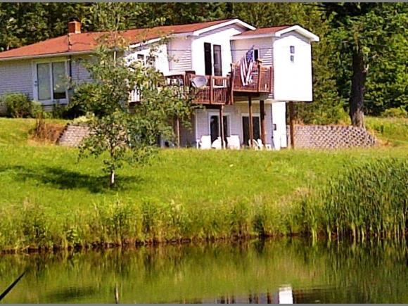 10497 State Route 38, Newark Valley, NY 13811