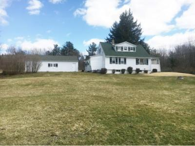 Photo of 31 Krager Road, Binghamton, NY 13904
