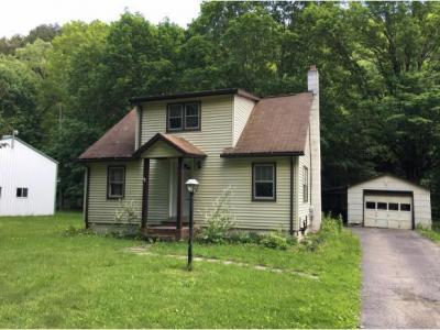 Photo of 1282 Old Route 17, Windsor, NY 13865