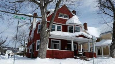 Photo of 62 North St, Binghamton, NY 13905