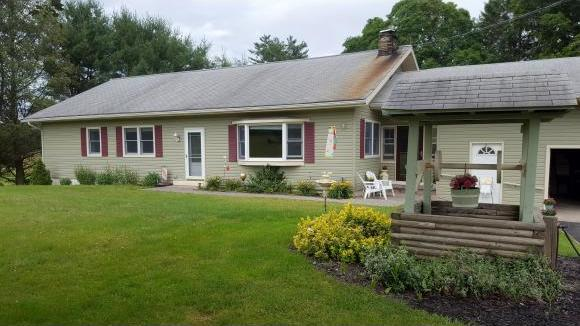 1090 County Road 2, Greene, NY 13778