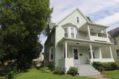 Photo of 49 Tremont Avenue, Binghamton, NY 13903