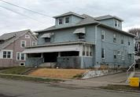 419 Roosevelt Ave, Endicott, NY 13760