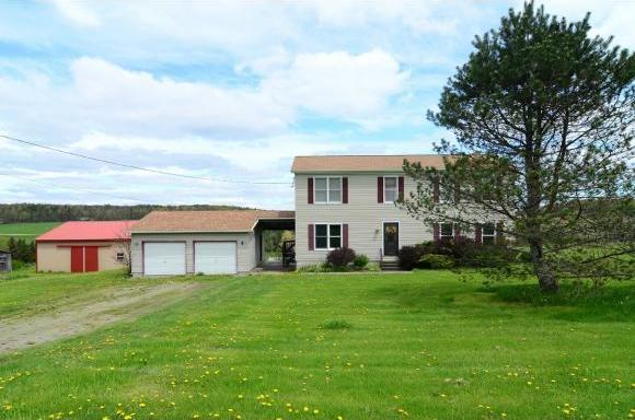 2841 State Route 38b, Newark Valley, NY 13811