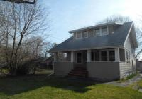 4 Prescott Rd, Binghamton, NY 13901