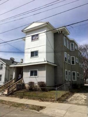 Photo of 157 Oak Street, Binghamton, NY 13905