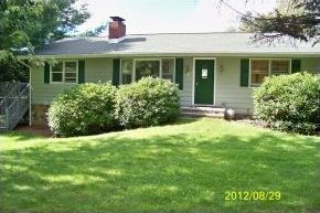 Photo of 707 Lake Raylean Road, Montrose, PA 18801
