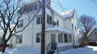 Photo of 12 Green St, Binghamton, NY 13901