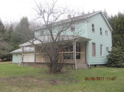 Photo of 2245 Russell Road, Newark Valley, NY 13811