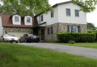 18 Lourdes Rd, Binghamton, NY 13905