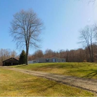 Photo of 5148 State Hwy 41, Smithville, NY 13841